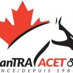 CanTRA logo