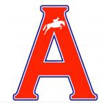 acadia equestrian team