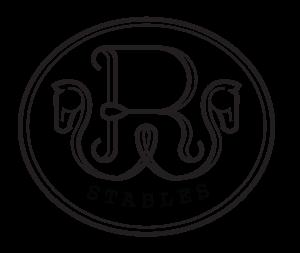 RWS logo transparent