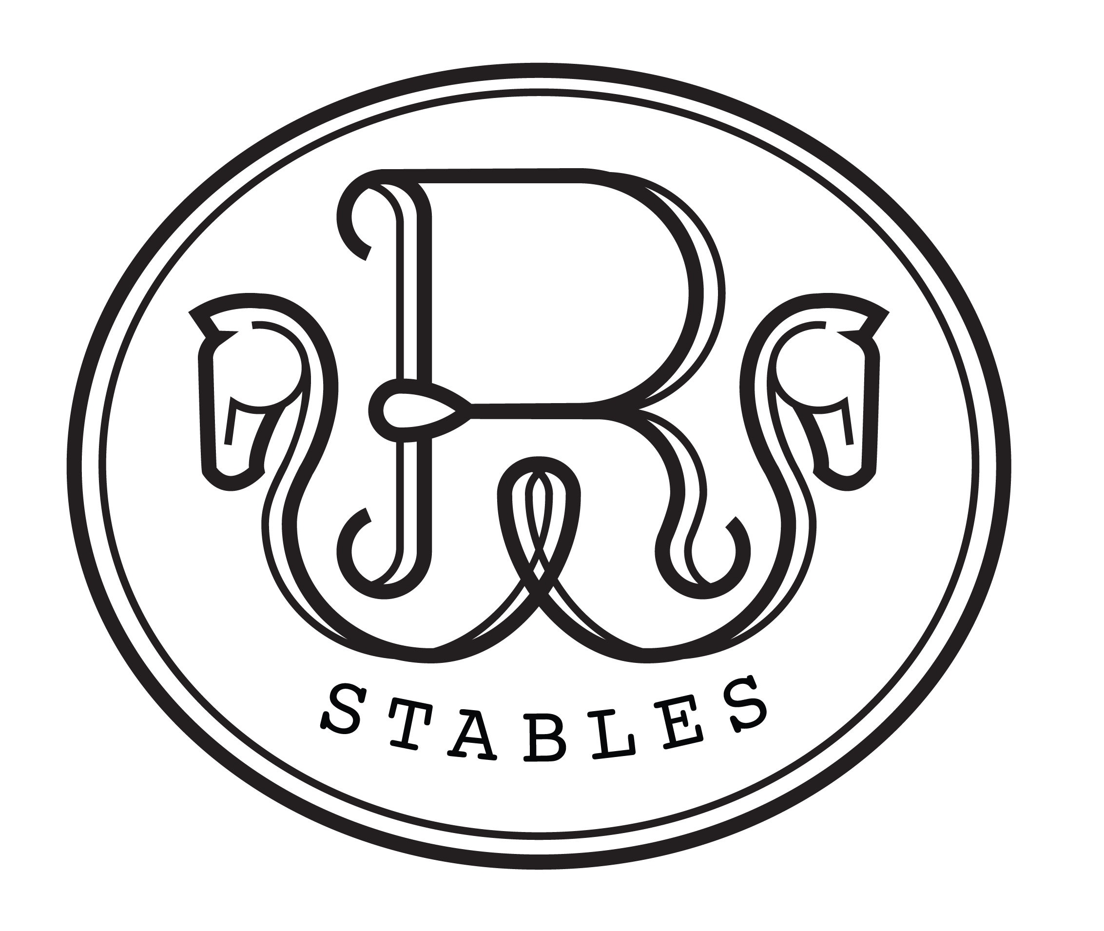 Rohan Wood Stables